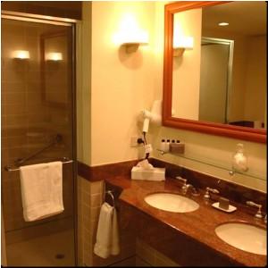 Bathroom Remodel Houston